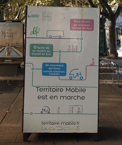 TerritoireMobile